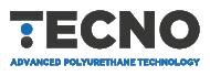 Tecno Italy – Screen Printing Squeegees Logo